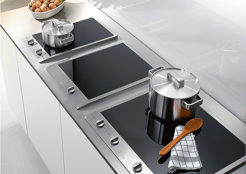 Miele ProLine-Element CS 1221-1-I